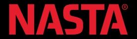 NASTA logo cmyk